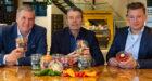 Tommies snackgroenten bij Jumbo in 100% rPET