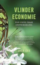 Boek 'Vlindereconomie' presenteert economisch model om wereldwijde schuldenberg en klimaatverandering tegen te gaan