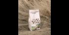 Van der Windt Verpakking presenteert revolutionaire duurzame papieren zak voor landbouw- en sierteeltproducten