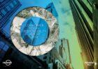 Renewi meldt goede vooruitgang met ambitieuze MVO-doelstellingen