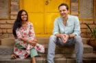Nederlandse sociale ondernemer leidt 10 miljoen vrouwen op in India en Afrika