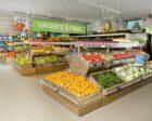 ALDI stopt met gratis plastic tasjes voor groente en fruit