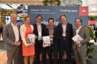 AM lanceert white paper: 'Circulair ontwikkelen: van ambities naar prestaties'