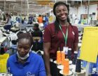 Ten Companies (including Unilever) commit to Improving the Health and Empowerment of More Than 250,000 Women Workers in Global Supply Chains