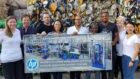 HP maakt gedurfde initiatieven bekend om een circulaire en koolstofarme economie te stimuleren