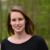 """Margreeth Pape (Thuiswinkel.org): """"De consument wil duidelijkheid over duurzame producten"""""""