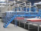Capaciteit matrasrecycling in Nederland omhoog dankzij samenwerking RetourMatras met IKEA en Renewi