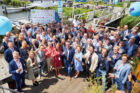 Regio Amsterdam zet in op Zero Emissie Stadslogistiek