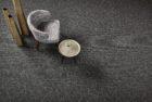 Forbo Flooring lanceert nieuwe Tessera collecties: attractieve, betaalbare en duurzame designkwaliteit