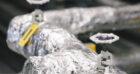 Ioniqa neemt de eerste 10 kiloton PET upcycling fabriek in bedrijf
