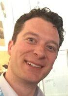 "Andries Olie (MVO manager Suiker Unie): ""Duurzaamheid zit in ons DNA"""