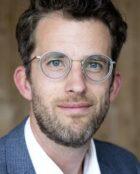 """Martijn Broekhof (VNCI): """"Klimaatakkoord met haken en ogen"""""""