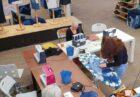 Tilburg wint prijs van Rijk met circulair ambachtscentrum