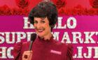 Hivos lanceert nieuwe campagne: Gaat jouw supermarkt voor eerlijke rozen?