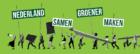 Greenchoice publiceert eerste duurzaamheidsverslag