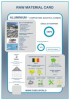 Aluminium Centrum & het NDI presenteren the Aluminium Agreement voor een verenigde en transparante Aluminium sector