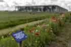CONO Kaasmakers nu officieel meest duurzame kaasmakerij van Nederland