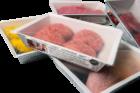 Culinair Kommers zet in op klantbeleving en rolt duurzaam verpakkingsconcept uit met Bunzl Retail & Industry