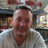 """Marco Reijnders (Forbo Flooring): """"Met duurzaam vloertransport is veel winst te behalen"""""""