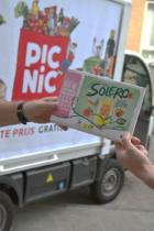 Solero lanceert allereerste multipack ijsjes zonder losse plastic wrappers