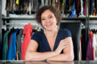 CEO Waste2Wear genomineerd voor prestigieuze EY Emerging Entrepreneur Award