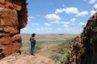 Nieuw-Zeeland en Australiëspecialist TravelEssence introduceert  maatschappelijk verantwoord reizen