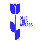 Accenture opent registratie Blue Tulip Awards 2020