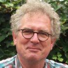 """Egbert Dommerholt: """"Steek bedrijfswinst in de samenleving en je krijgt er een duurzame economie voor terug"""""""