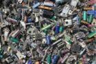 'Onzichtbare' afvalberg elektrische apparaten nog nooit zo hoog