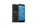 Fairphone 3 is the world's most repairable smartphone with 10/10 iFixit-score