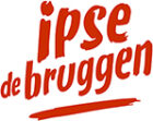 Ipse de Bruggen