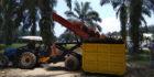Mondelēz International advances sustainale palm oil sourcing with enhanced traceability with Dutch Satelligence