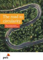 Onderzoek: Circulaire businessmodellen zijn heel goed mogelijk