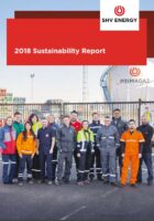SHV Energy publishes its online-first Sustainability Report