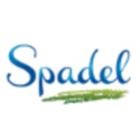 Spadel