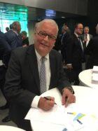 North Sea Port mee in Nederlandse Green Deal: zeevaart, binnenvaart en havens duurzamer