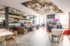 """Interface: """"Bedrijven moeten de  WELL Building-standaard omarmen"""""""