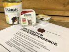 Yarrah als eerste Europese producent in dierenvoeding BCorp gecertificeerd