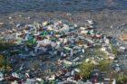 Spadel Nederland dringt aan op snelle invoering statiegeld op alle drankverpakkingen