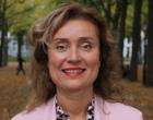 """D66: """"Tijdelijk vrouwenquotum voor de top van beursgenoteerde bedrijven is nodig"""""""