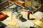 Slechts een kwart van de openbare aanbestedingen in de bouw wordt op duurzaamheid gegund