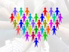 SER: Steviger maatregelen nodig voor meer diversiteit in de top