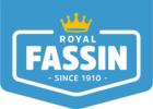 Royal Fassin