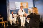 Genomineerden voor de Green Leader Award 2019 bekend