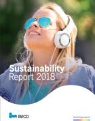 IMCD releases its first (2018) Sustainability Report