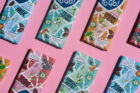 Lidl introduceert duurzame chocoladereep 'Way to Go'