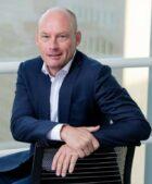"""Maarten Guijt (Lenovo): """"Duurzaamheid – niet omdat het moet, maar omdat het kan!"""""""