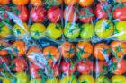 Bidfood gaat verpakkingen in foodservice verduurzamen
