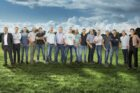 PLUS gaat unieke samenwerking aan met 14 Nederlandse varkenshouders