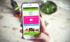 Nieuwe App helpt vleesminderaars